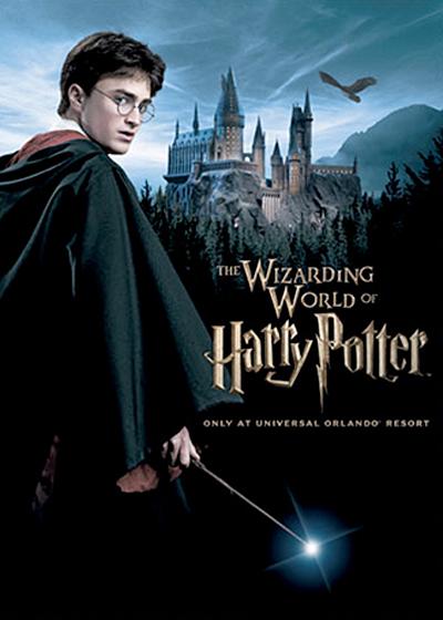 Wizarding-World-of-Harry-Potter-Universal-Studios-Orlando