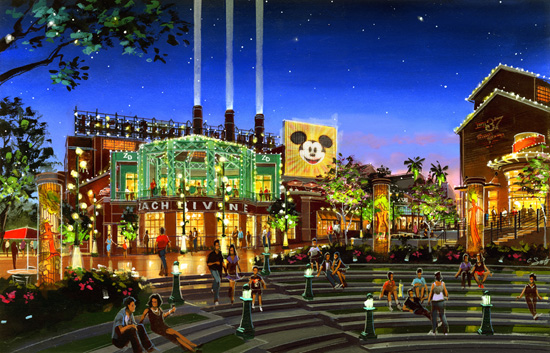 first look at new disney downtown development 1
