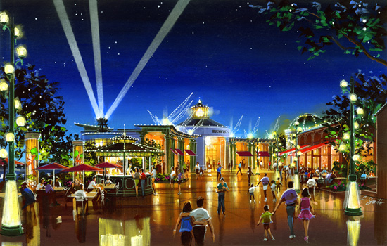 first look at new disney downtown development 2