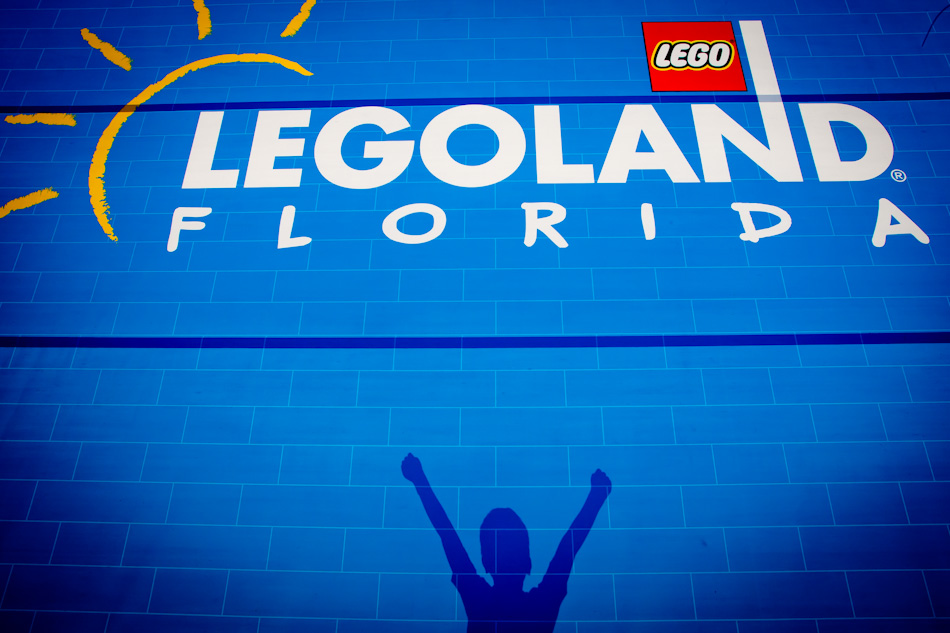 2011.10.14_LEGOLANDMEDIADAY_001.jpg