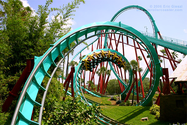 My Day At Busch Gardens Tampa Orlando Attraction Tickets Blog