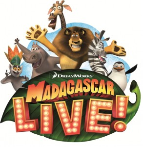 Madagascar-LIVE-tours-the-UK-in-2013