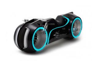 tron-motorcycle