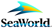 SeaWorld-logo-small