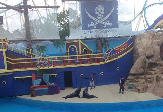 clyde-seamore-take-pirate-island