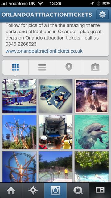 oat-instagram