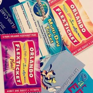 ticketbundles