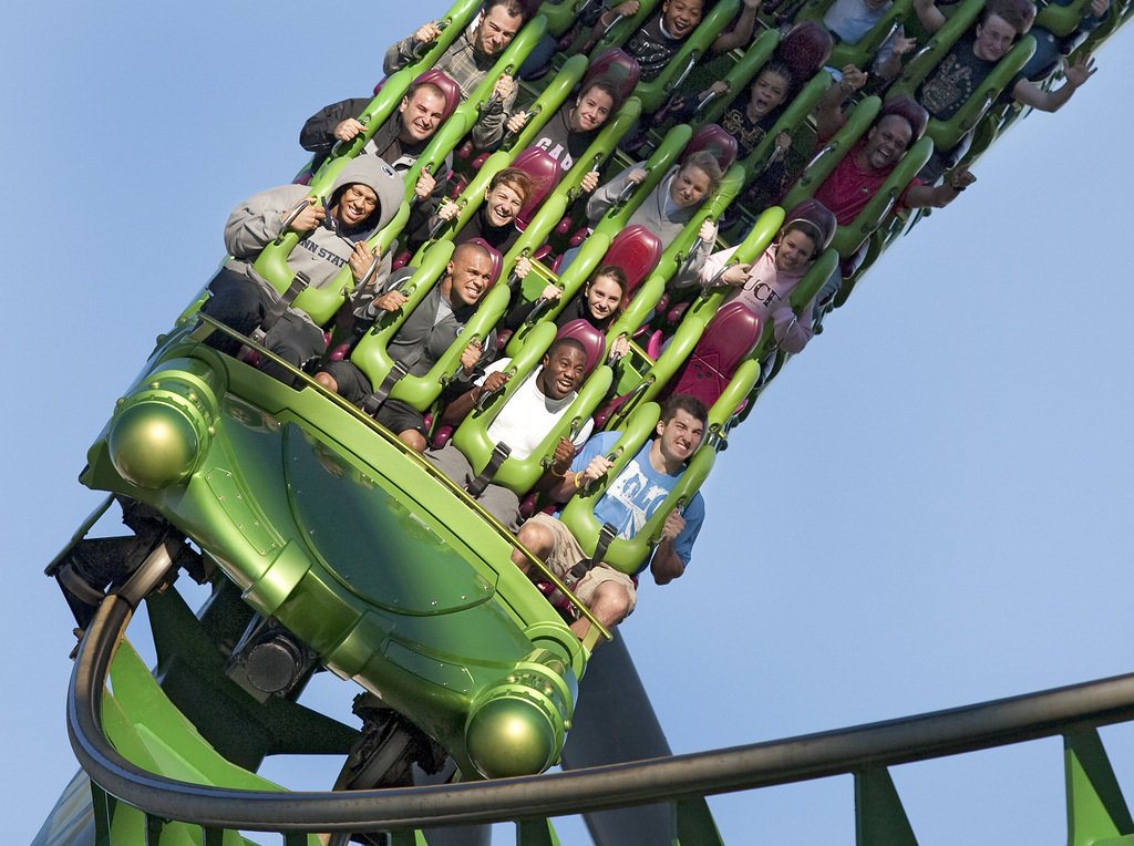 The-Incredible-Hulk-–-The-Ride-