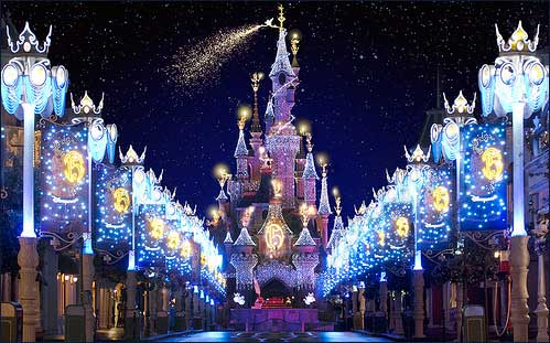 7 Orlando Attraction Tickets Perfect For Christmas