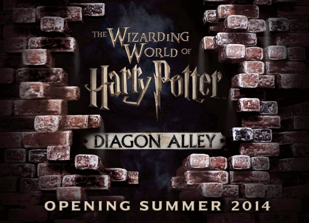 harry-potter-diagon-alley-artwork-universal-orlando-03