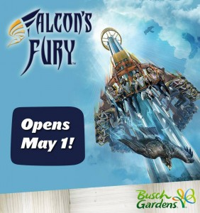 falconsfuryopen