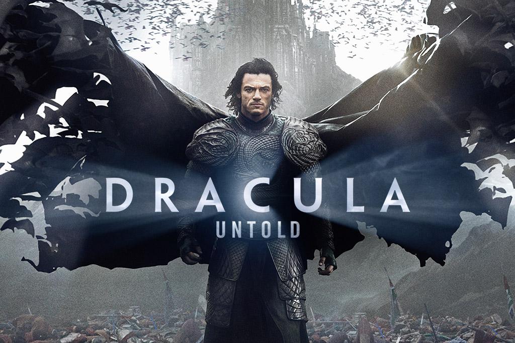 DraculaUntold