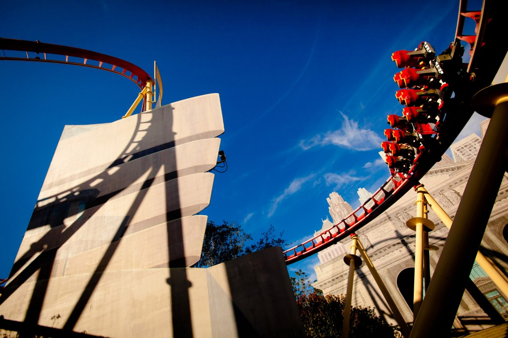 -resources-digitalassets-Hollywood Rip Ride Rockit 3