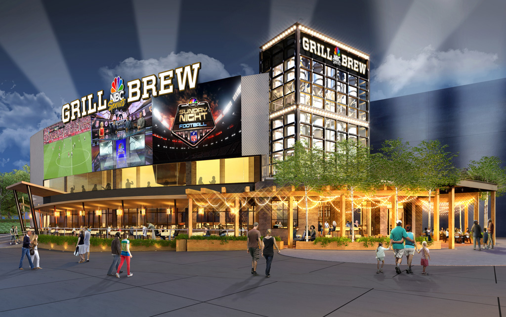 NBC-Sports-Grill-Brew-Exterior-Featured