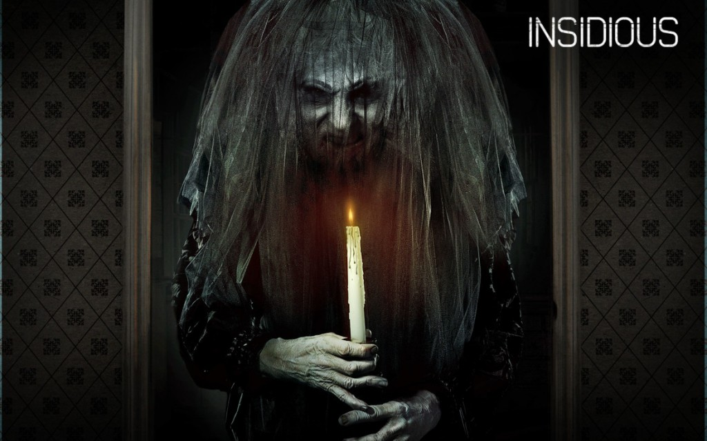Insideous_logo-1170x731