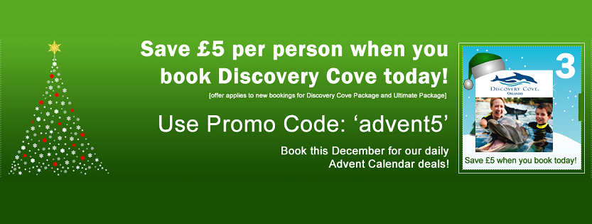 We have 49 discovery cove coupons for you to consider including 49 promo codes and 0 deals in November Grab a free rahipclr.ga coupons and save money.5/5(1).