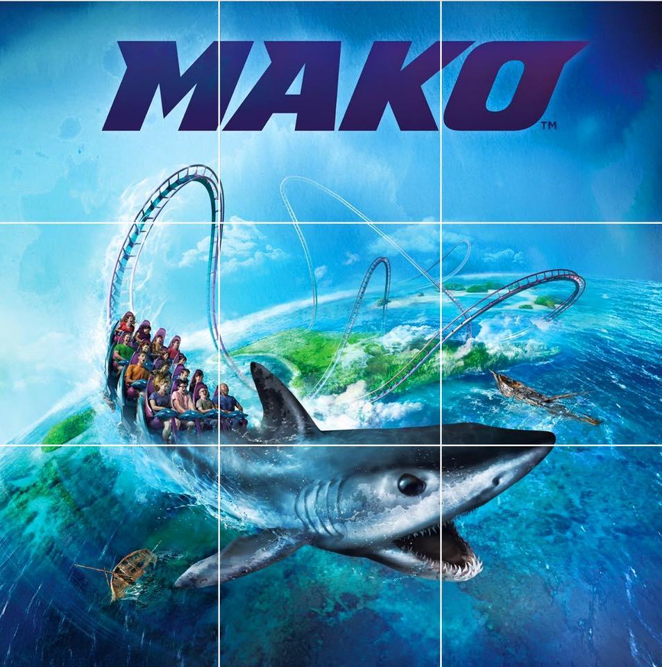 MAKOの画像 p1_4