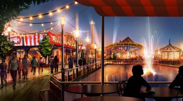 Fun-Spot-Boardwalk-e1452526795588