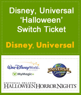 8b45_halloween-disney-universal-switch