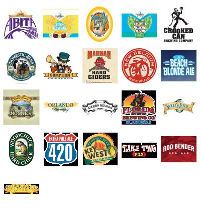 Beer-logos-Grid_400x420