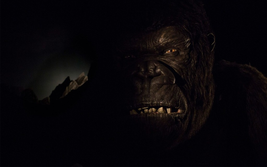 Reign-of-Kong-Animated-Figure-1440x900