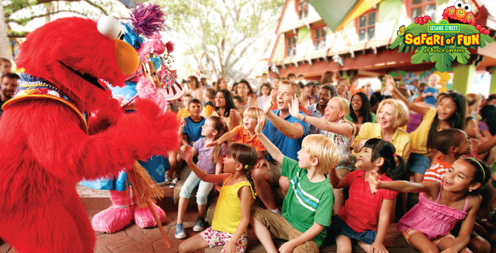 Sesame-Street-Kids-Weekends-ShowFeatured