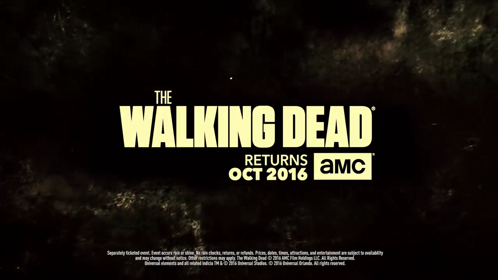 walkingdeadhhn26