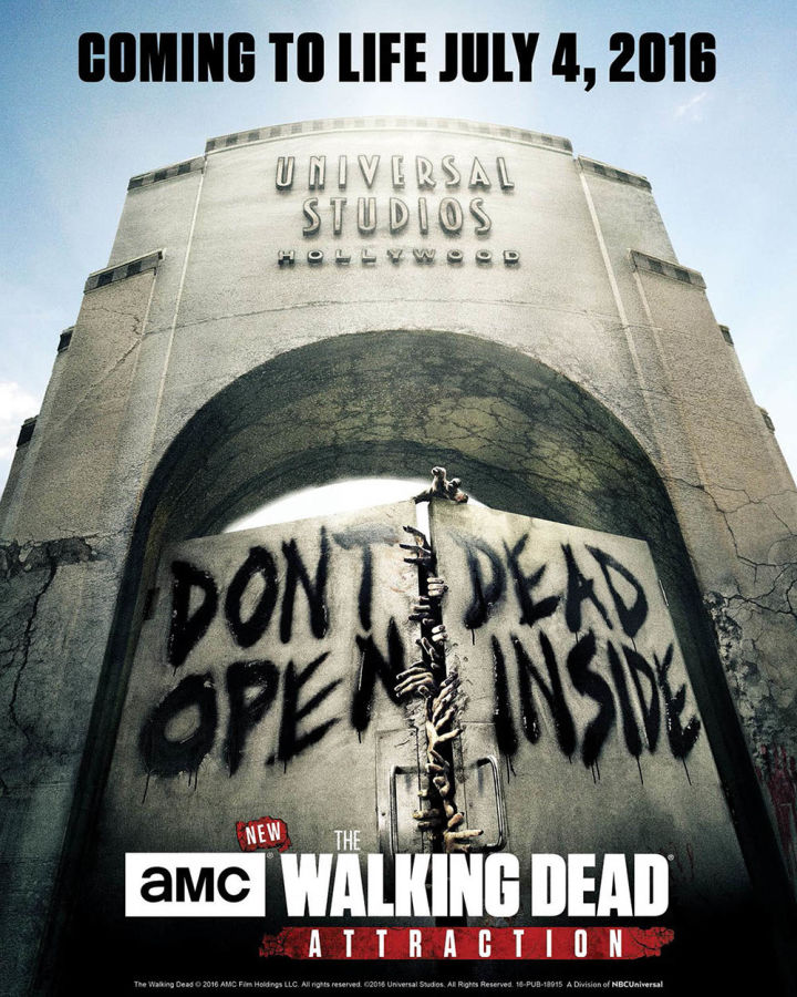 twdhollywood