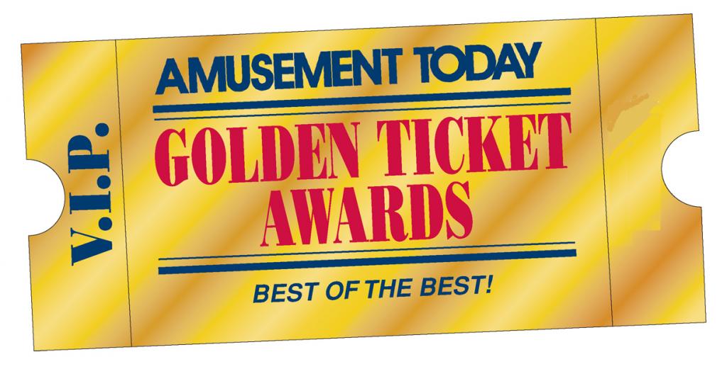 Golden_Ticket_Awards