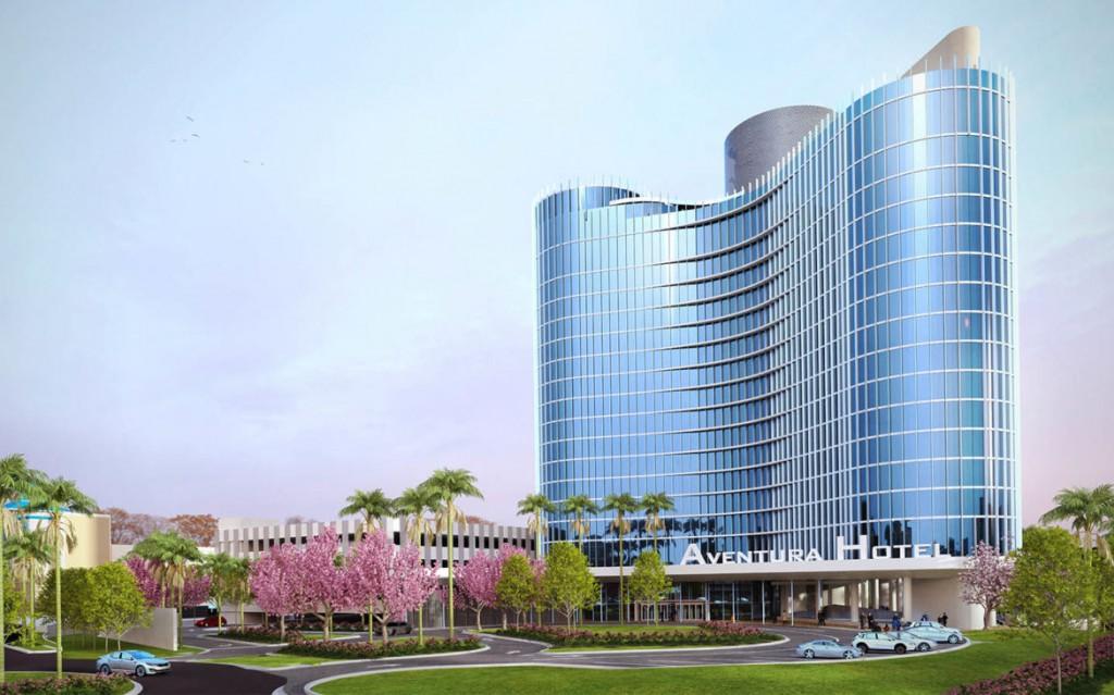 Universals-Aventura-Hotel-Entrance-Rendering-1170x731