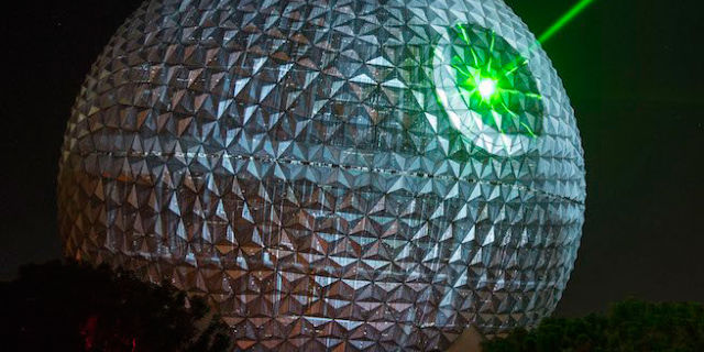 epcot-death-star-header-215609-640x320