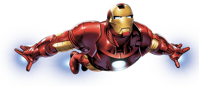 usa_avengers_hero_ironman_n_ce66029b