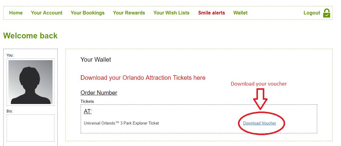 News – Orlando Attraction Tickets blog