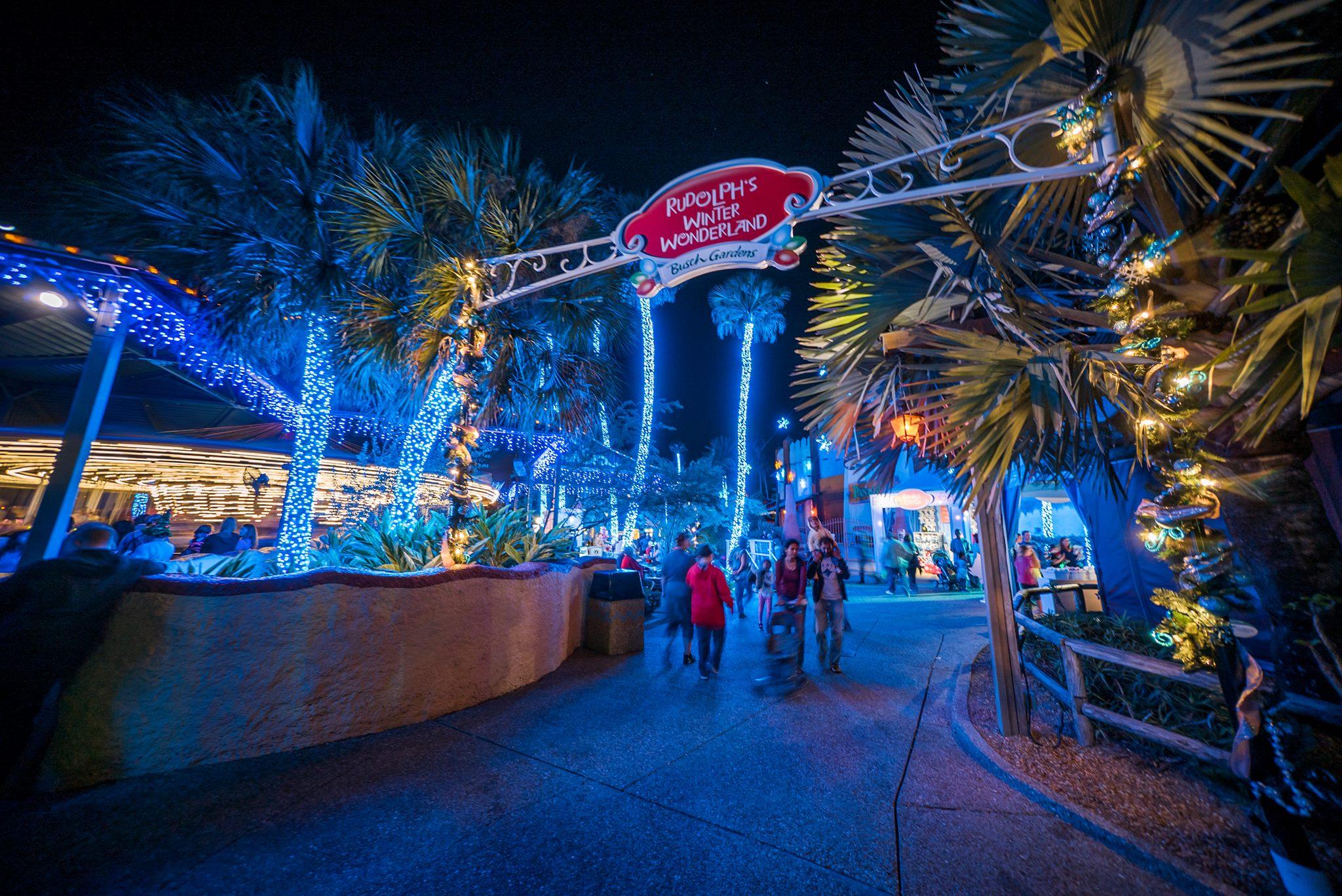 Busch gardens tampa orlando attraction tickets blog - Coca cola busch gardens discount ...