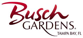 Busch Gardens Shuttle Pick Up Points
