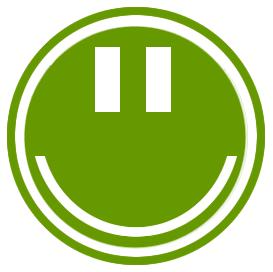 oat-smile-green