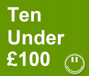 10under100