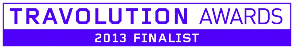 Travolution_finalist 2013