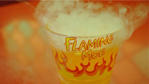 flaming-moe