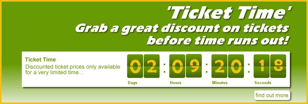 tickettime-advert
