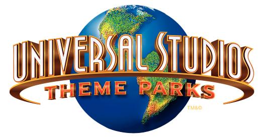 UniversalThemeParks