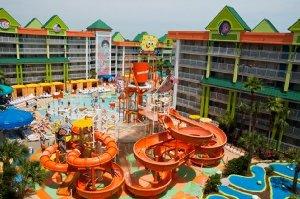 leogland hotel