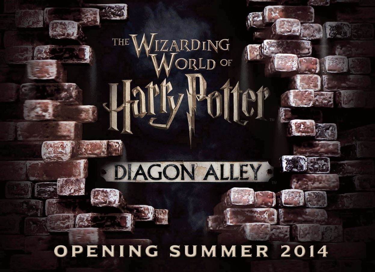 harry-potter-diagon-alley-artwork-universal-orlando-03