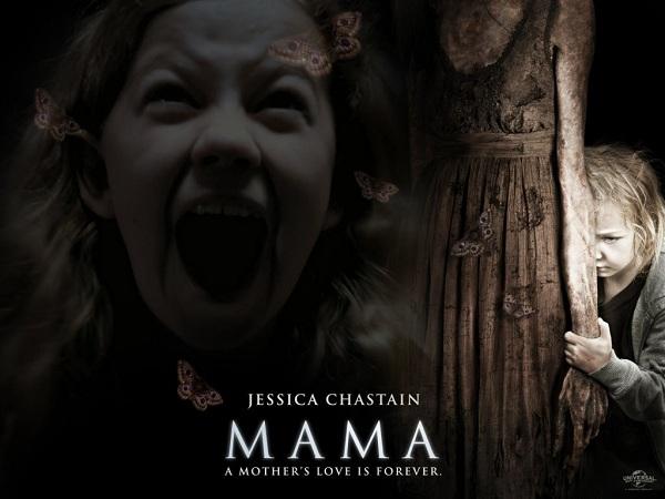 mama-2013-movie-wallpaper-1024x768