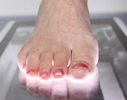 foot-scanner-l