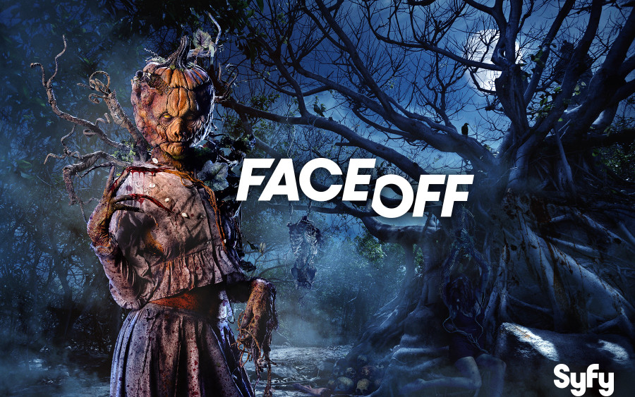 HHN24-Key-Art-Face-Off-900x563