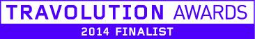 Travolution_finalist 2014 (2)