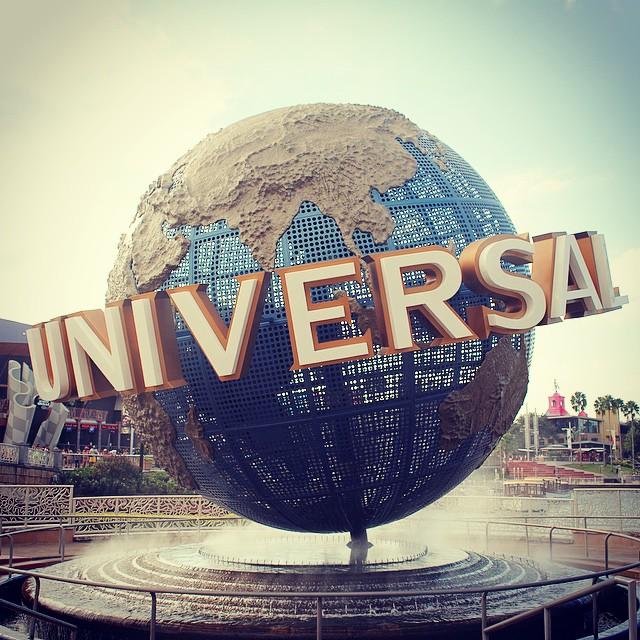 Universal Gobe