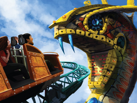 67ad965b623a4a0aaced5145fe9dd17f_cobrascurse_rednering05_460x345