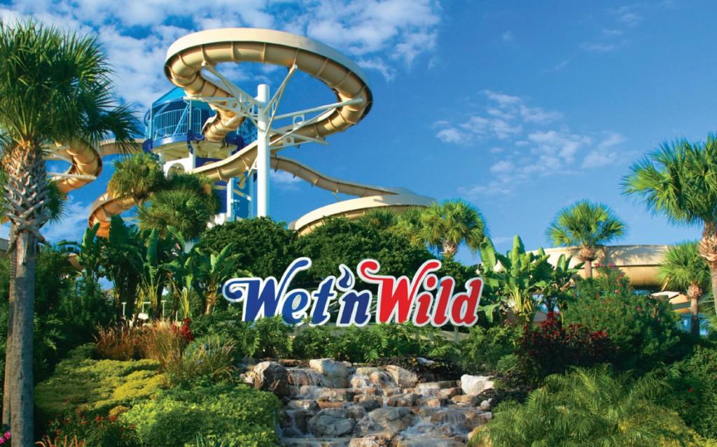 wet-n-wild-1170x731